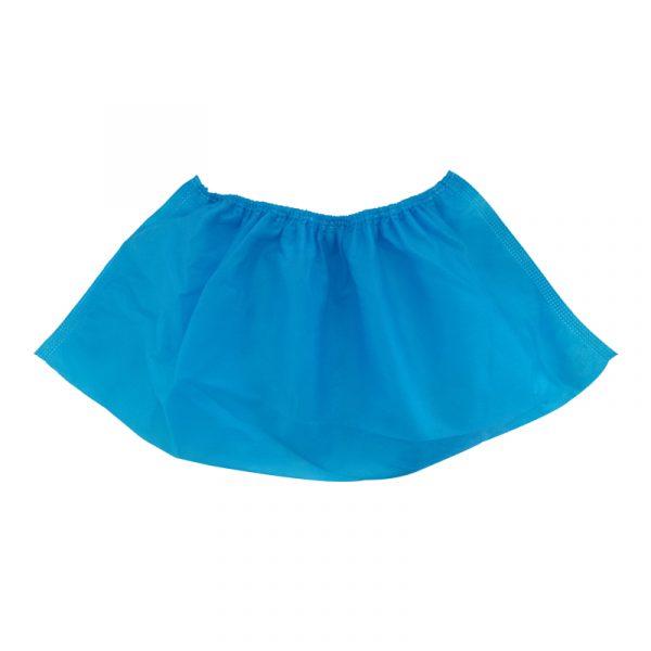 Protective Non-woven Shoe Cover 35g PP